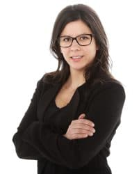 Julie Joseph