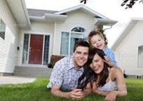 Les courtiers hypothécaires de Multi-Prêts/Groupe Financier Arseneault-Léveillé, une formule gagnante sur toute la ligne!