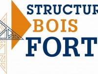Structures Bois Fortin
