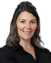 Geneviève Sicotte