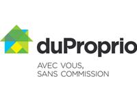 DuProprio.com