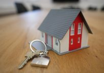 Les courtiers hypothécaires de Multi-Prêts - Groupe Financier Arseneault-Léveillé, économisez maintenant!
